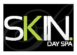 skindayspaukiah.com